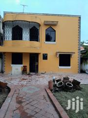 4 Bedroom House to Let in Mtopanga | Houses & Apartments For Rent for sale in Mombasa, Bamburi
