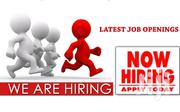 Latest Job Openings | Advertising & Marketing Jobs for sale in Nairobi, Nairobi Central
