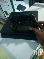 Playstation 4 Chipped   Video Game Consoles for sale in Nairobi, Nairobi Central