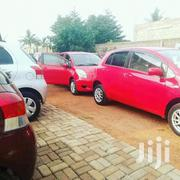 Selfdrive Small Cars For Hire | Chauffeur & Airport transfer Services for sale in Nairobi, Karen