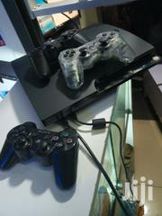 Playstation 3 With 2 Pads | Video Game Consoles for sale in Nairobi, Nairobi Central