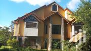 Four Bedrooms Townhouse in Kitisuru | Houses & Apartments For Rent for sale in Nairobi, Parklands/Highridge