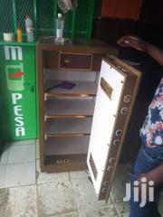 New Safe Box | Safety Equipment for sale in Nairobi, Nairobi Central