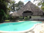 4 Bedroom Beach Villa All Ensuite With Swimming Pool Casuarina Malindi | Houses & Apartments For Sale for sale in Kilifi, Malindi Town