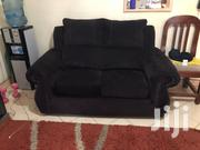 Quality Sofa 5 Seater | Furniture for sale in Nairobi, Nairobi West