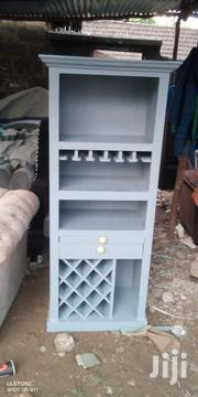 Wine Racks | Furniture for sale in Nairobi, Ngara