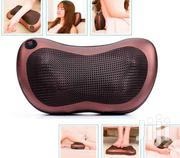 Office/Car Pillow Massager, Free Delivery Within Nairobi Cbd | Tools & Accessories for sale in Nairobi, Nairobi Central