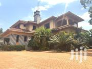 Posh House for Sale | Houses & Apartments For Sale for sale in Nairobi, Nairobi Central