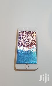 Apple iPhone 6s 16 GB Gold   Mobile Phones for sale in Nairobi, Kahawa