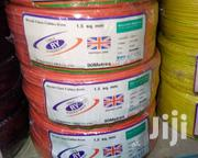 1.5 Mm Electrical Cable | Electrical Equipments for sale in Nairobi, Nairobi Central