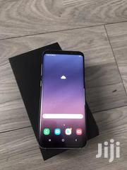 Samsung Galaxy S8 Plus 128 GB Silver | Mobile Phones for sale in Nairobi, Nairobi Central