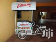 Ice Cream Trolley | Store Equipment for sale in Kisumu, Central Kisumu