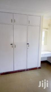 One Bedroom HaligumTo Let | Houses & Apartments For Rent for sale in Nairobi, Maziwa