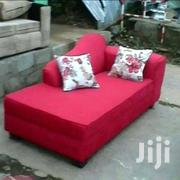 Sofa Bed for Wathing Movie | Furniture for sale in Nairobi, Nairobi Central