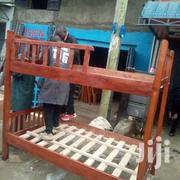 Double Deca For Sale | Furniture for sale in Nairobi, Nairobi Central