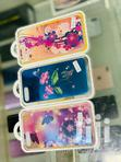 iPhone Covers | Accessories for Mobile Phones & Tablets for sale in Mji Wa Kale/Makadara, Mombasa, Kenya