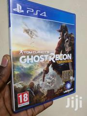 Ghost Recon Wildlands | Video Game Consoles for sale in Nairobi, Nairobi Central