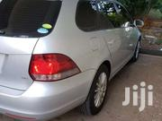 Hardly Used Locally Volkswagen Golf Variant | Cars for sale in Mombasa, Mkomani