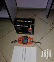 300 Kgs Digital Hook Scale | Store Equipment for sale in Nairobi, Nairobi Central