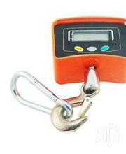 500kgs Hook Scale | Store Equipment for sale in Nairobi, Nairobi Central