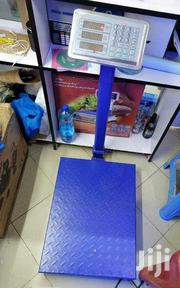 300kgs Digital Platform Scale | Store Equipment for sale in Nairobi, Nairobi Central