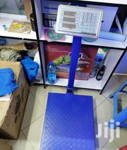 150kgs Digital Weighing Platform Scale | Store Equipment for sale in Nairobi, Nairobi Central