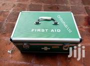 First Aid Box | Medical Equipment for sale in Nairobi, Nairobi Central