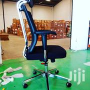 Orthopedic Chair | Furniture for sale in Nairobi, Nairobi Central