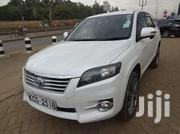 Selfdrdrive Carhire | Chauffeur & Airport transfer Services for sale in Nairobi, Karen