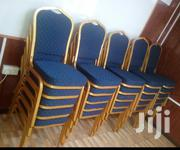 Conference Chairs/ Banquet Chairs | Furniture for sale in Nairobi, Embakasi