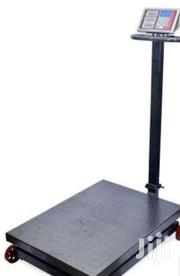 Industrial Weighing Scales - 500kilos | Store Equipment for sale in Nairobi, Nairobi Central