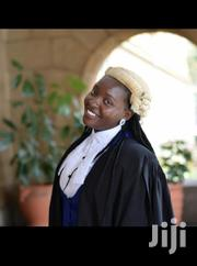 Advocate, Legal Consultant, Patent Agent And Commissioner Of Oaths | Legal Services for sale in Nairobi, Nairobi Central