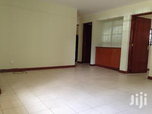 Huge and Lovely 2 Bedroom Apartment to Let Kileleshwa