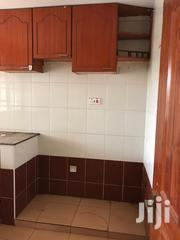 1 Bedroom Apartment to Let Forest Rd | Houses & Apartments For Rent for sale in Nairobi, Parklands/Highridge