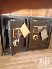 Safe Box 95kgs | Safety Equipment for sale in Nairobi, Nairobi Central