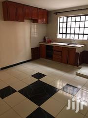 Lovely 1 Bedroom Parklands to Let | Houses & Apartments For Rent for sale in Nairobi, Parklands/Highridge