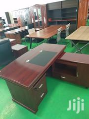 1.6m Executive Office Desk | Furniture for sale in Nairobi, Nairobi Central
