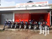 Motorcycle 2018 Red | Motorcycles & Scooters for sale in Nakuru, Flamingo