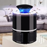 Mosquito Killer Lamp | Home Accessories for sale in Nairobi, Nairobi Central