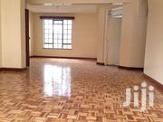 Lovely 3 Bedroom Apartment to Let Kilimani | Houses & Apartments For Rent for sale in Nairobi, Kilimani