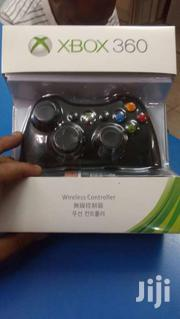 Original Wireless Xbox360 Controllers Available At Altimimi_electronic | Video Game Consoles for sale in Nairobi, Nairobi Central