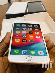 New Apple iPhone 6s 16 GB Gold | Mobile Phones for sale in Nairobi, Nairobi Central