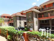 4bdrm With Dsq At Lavington Nairobi Kenya | Houses & Apartments For Rent for sale in Nairobi, Lavington