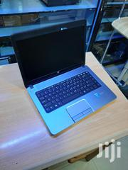 Laptop HP ProBook 440 G2 4GB Intel Core i5 SSD 500GB | Laptops & Computers for sale in Uasin Gishu, Kimumu