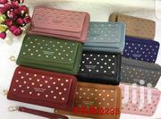 Ladys Wallets | Bags for sale in Nairobi, Nairobi Central
