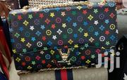 Lady Clutch Bag | Bags for sale in Nairobi, Nairobi Central