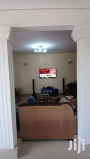 CANTS TV WALL MOUNTINGS + DVD SHELVES. | Repair Services for sale in Nairobi, Makongeni