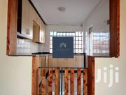 Brandnew Two Bedroom Apartment to Let in Lower Kabete | Houses & Apartments For Rent for sale in Kiambu, Kabete