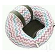 Baby Cushion Seat Trainer, Portable And Comfortable | Children's Furniture for sale in Mombasa, Port Reitz