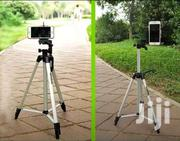 Mobile Phone + Camera Lightweight  Tripod Stand | Cameras, Video Cameras & Accessories for sale in Nairobi, Nairobi Central